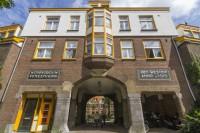 Lezing Het Zaanhof