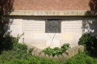 Lezing Een monument voor de burgemeester