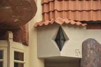 Bustocht langs de bouw- en sierkunst van de Amsterdamse School