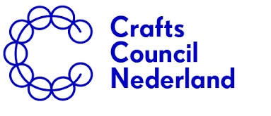 logo Crafts council