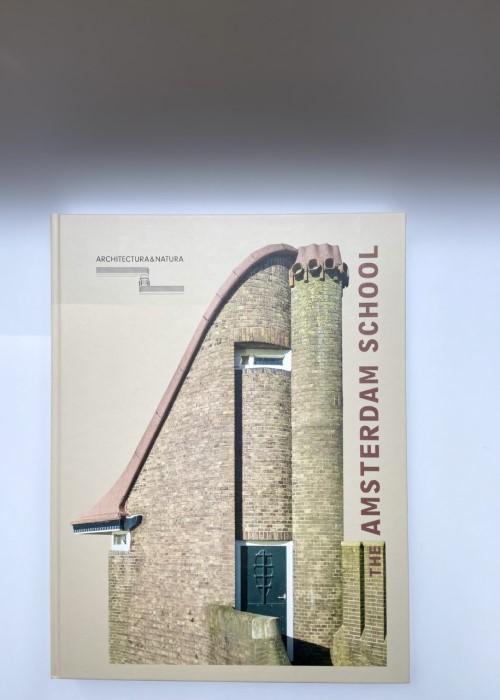 The Amsterdam School